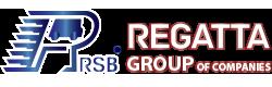 Regatta Residences Sdn Bhd
